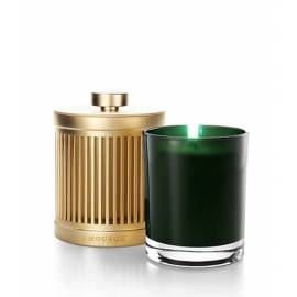 Amouage Epic Candle With Holder