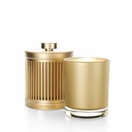 Amouage Gold Candle With Holder