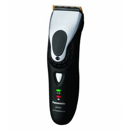 Hair Clipper Panasonic ER 1611K