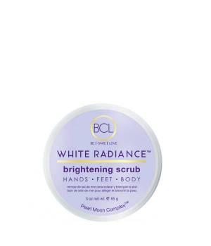 white radiance