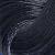 1.8 BLUE BLACK