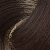 5.8 LIGHT CHESTNUT BROWN