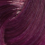 6.22 DARK BLONDE INTENSE VIOLET